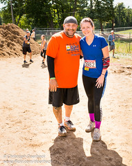 DSC02304.jpg (c. doerbeck) Tags: rugged maniacs ruggedmaniacs southwick ma sports run obstacles mud fatigue exhaustion exhausting strong athletic outdoor sun sony a77ii a99ii alpha 2016 doerbeck christophdoerbeck newengland