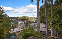 44 Scenic Drive, Tweed Heads West NSW