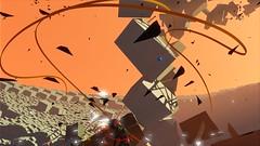 Bound_20160816144215 (arturous007) Tags: bound playstation ps4 playstation4 pstore psn share sony dance pregnant dream art poesie exploration emotion modephoto drame mature inde indpendant game platesformes photo platform indie