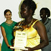 "• <a style=""font-size:0.8em;"" href=""http://www.flickr.com/photos/51128861@N03/8076481283/"" target=""_blank"">View on Flickr</a>"
