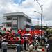 Mauritius Actions