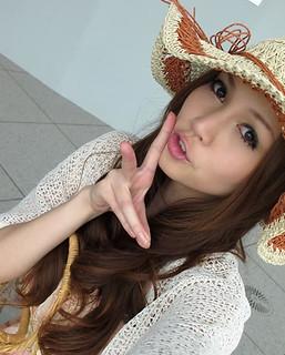 Ameri Ichinose - 2