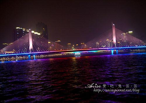 夜遊珠江028.jpg