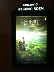 Coming Soon: #TheHobbit #Dec14