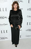 Susan Sarandon ELLE's 19th Annual Women in Hollywood Celebration held at Four Seasons Hotel