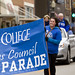 "<b>Homecoming2012_01</b><br/> Homecoming parade 2012. Photo by Aaron Lurth<a href=""http://farm9.static.flickr.com/8184/8093987298_cfe2124548_o.jpg"" title=""High res"">∝</a>"