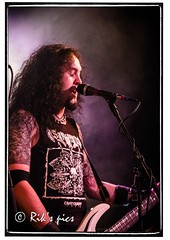 """Dragonforce-16 • <a style=""""font-size:0.8em;"""" href=""""http://www.flickr.com/photos/62101939@N08/8100275035/"""" target=""""_blank"""">View on Flickr</a>"""