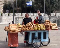 IMG_1184 (XimoPons : vistas 3.600.000 views) Tags: israel jerusalem jerusalen patrimoniodelahumanidad orienteprximo  estadodeisrael   ximopons  medinatyisrael dawlatisrl