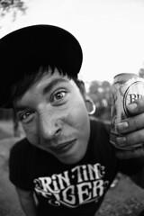 Curtis Ide (Garrett Meyers) Tags: bmx day photographer marcus aaron sm bikes jeremy garrett obrien kaiser midget cory meyers walters solid
