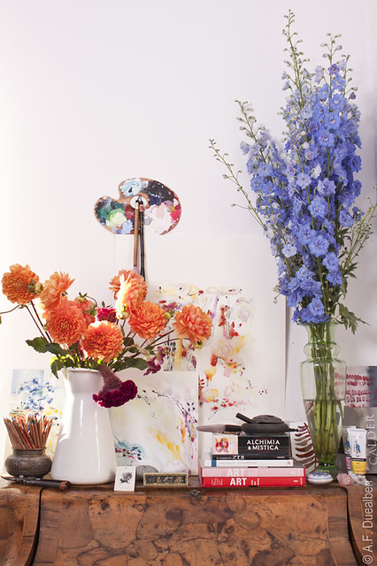 homedecor walldecor flowerphotography flowerphoto bywbootcamp shabbychicflower