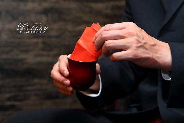 婚禮紀錄 (29)