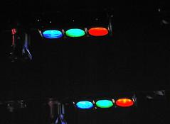 lights, camera, action (WorldofArun) Tags: seattle camera india art classic colors lights washington concert nikon king vishnu action character indian religion lanka negative redmond knowledge wife classical scholar maestro tradition tribe diwali shiva hindu powerful ruler epic bellevue sita rama auditorium veda kidnap 2010 mantra antagonist ramayana veena ravana