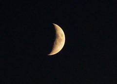 Moon (Khafiz Khashimov) Tags: moon alpha a55 18135mm khafiz khashimov   sal18135