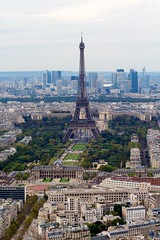 RXT_7372 (stevefreitag) Tags: paris france eiffeltower champdemars