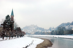"Salzach • <a style=""font-size:0.8em;"" href=""https://www.flickr.com/photos/89036923@N07/8122908713/"" target=""_blank"">View on Flickr</a>"