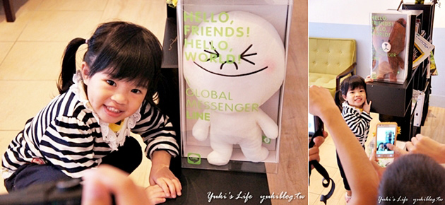 [板橋美食]*慢慢來PIZZA屋 ~ ‧薄皮9吋大PIZZA便宜好吃‧巷弄間適合聊天聚會的好地方   Yukis Life by yukiblog.tw