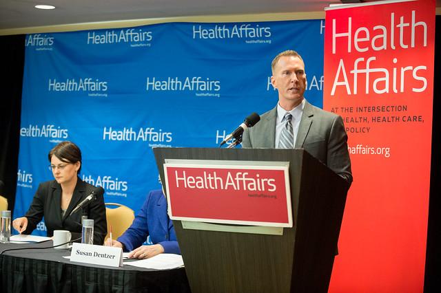 HealthAffairs2