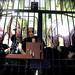 107 albumvoorstelling parole denied centrale gevangenis leuven sterrennieuws