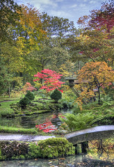 "Japanese Garden • <a style=""font-size:0.8em;"" href=""http://www.flickr.com/photos/45090765@N05/8128110723/"" target=""_blank"">View on Flickr</a>"