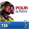 """pour_le_poivre_plq <a style=""""margin-left:10px; font-size:0.8em;"""" href=""""http://www.flickr.com/photos/78655115@N05/8128148950/"""" target=""""_blank"""">@flickr</a>"""