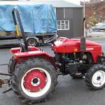Siromer 304 4WD thumbnail