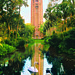 Historic Bok Tower Gardens in Lake Wales