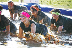 Dirty Girl: Front Lines (the Halfwitboy) Tags: charity pink ladies girls woman hot sexy beautiful lady female race canon stand fight women boobies pretty texas breast tank mud boobs top cancer houston run curvy save dirty redhead event help together short 7d blonde attractive take brave 5d benefit shorts females brunette awareness triathlon cure find cause courageous voluptuous compete 1041 competitors savetheboobies manvel horseranch krbe iloveboobies dirtygirl2