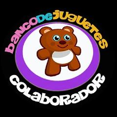 Yo apoyo al @bancodejuguetes para que este 6 de enero #todosconjuguete #tenerife #solidaridad nos ayudas?