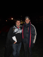 """Sleep Out on the Quad 2012 14 • <a style=""""font-size:0.8em;"""" href=""""http://www.flickr.com/photos/52852784@N02/8134834567/"""" target=""""_blank"""">View on Flickr</a>"""