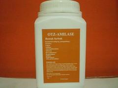 OTZ-amilase