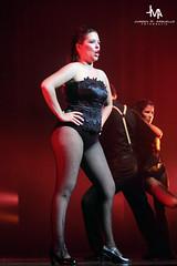 IMG_7886 (Jurgen M. Arguello) Tags: chicago dance play performance musical gala obra baile uam mamamorton velmakelly tnrd roxiehart billyflynn teatronacionalrubendario jurgenmarguello universidadamericana