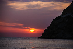 "Sunset Port Andratx Majorca • <a style=""font-size:0.8em;"" href=""https://www.flickr.com/photos/21540187@N07/8142971039/"" target=""_blank"">View on Flickr</a>"