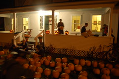 """Pumpkin Party! • <a style=""""font-size:0.8em;"""" href=""""https://www.flickr.com/photos/7973252@N08/8144961092/"""" target=""""_blank"""">View on Flickr</a>"""