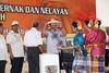 Lawatan Ke Kedah. (Najib Razak) Tags: prime ke pm minister kedah 2012 perdana razak kerja najib menteri lawatan najibrazak