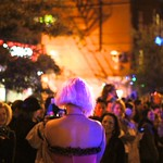 17th Street High Heel Race 16856 thumbnail