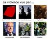 """violence_vue_par <a style=""""margin-left:10px; font-size:0.8em;"""" href=""""http://www.flickr.com/photos/78655115@N05/8148497163/"""" target=""""_blank"""">@flickr</a>"""