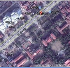 Cho thuê nhà  Thanh Xuân, số 585a ngõ 583 Nguyễn Trãi, Chính chủ, Giá Thỏa thuận, Chị Lan, ĐT 01673459101