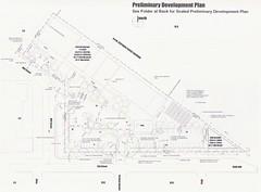 Development Plan (Peter Newton, Assoc AIA, CSBA, PMP) Tags: arizona tucson restoration renovation urbanism urbanplanning historicpreservation reinvention reincarnation siteanalysis urbanredevelopment siteselection urbaninfill icehouselofts developmentplan robpaulusarchitect