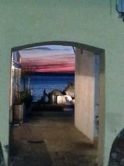 Piran, Pirano (Io sono mia) Tags: sunset tramonto slovenia piran pirano
