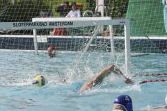 Het-y Tournament 2008 333_1