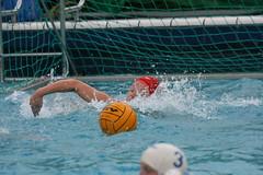 Het-Y 2007 Tournament 171