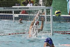 Het-y Tournament 2008 332_1