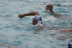 Het-y Tournament 2008 177_1