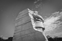 MLK (justingreen19) Tags: urban sculpture abstract monument statue washingtondc dc washington memorial king angle martin streetphotography nationalmall granite nationalparkservice mlk civilrights luther martinlutherking themall westpotomacpark independenceavenue nationalhistoricsite districtcolumbia federalholiday leiyixin stoneofhope chinesegranite justingreen19 justingreenphotography
