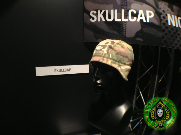ITS Tactical SHOT Show 2013: Day 1 Live Coverage 046