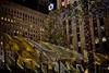 30 Rock Tree (CitiHabitats) Tags: nyc newyorkcity manhattan christmastree midtown 30rock rockfellerplaza