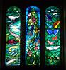 IN MEMORIAM (Messent) Tags: pictures church nature memorial poetry stainedglass farnborough betjeman johnpiper poetryandpicturesinternational poetryforall