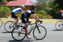 2013-01-26 TDU 2013 Stage 5 516 (spyjournal) Tags: cycling adelaide sa tdu 2013 wilunga