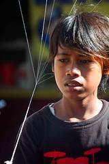 2009_04_21_9999_193fr (Mangiwau) Tags: street indonesia jakarta raya indah jalan pondok scenes pinggir ciputat ibukota lebak bulus