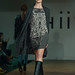 "WHIITE - CHPFW A/W13 • <a style=""font-size:0.8em;"" href=""http://www.flickr.com/photos/11373708@N06/8431260707/"" target=""_blank"">View on Flickr</a>"